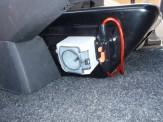 VW Multivan 03 05