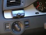 VW Passat 02