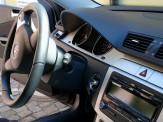 VW Passat 03