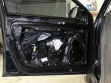 VW Passat 2 02