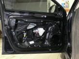VW Passat 2 03