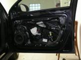 VW Passat 2 04