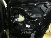 VW Passat 2 05