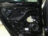 VW Passat 2 06