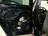 VW Passat 2 09