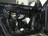 VW Passat 2 10