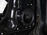 VW Passat 2 11