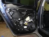 VW Passat 2 12