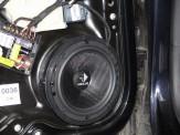 VW Passat 2 13