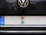 VW Passat 2 15