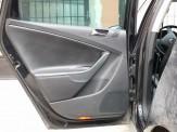 VW Passat 2 17
