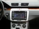 VW Passat 2 20