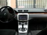VW Passat 2 22