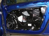 VW Passat 3