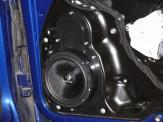 VW Passat 3 02
