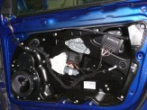 VW Passat 3 05