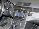 VW Passat 3 06