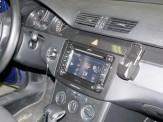 VW Passat 3 07