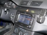 VW Passat 3 08