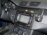 VW Passat 3 09