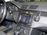 VW Passat 3 10