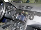 VW Passat 3 11