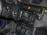 VW Passat 3 17