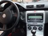 VW Passat 05