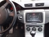 VW Passat 05 02
