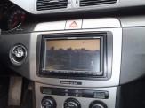 VW Passat 05 03