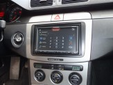 VW Passat 05 04