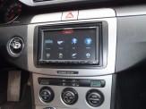 VW Passat 05 05