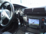 VW Passat 07 08