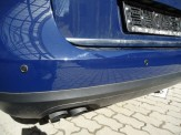 VW Passat 8 02