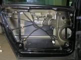 VW Sharan 02