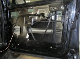 VW Sharan 03