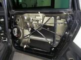 VW Sharan 04