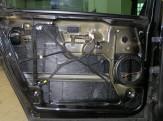 VW Sharan 07