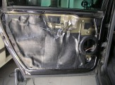 VW Sharan 10