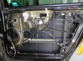 VW Sharan 11