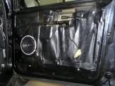 VW Sharan 13