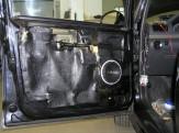 VW Sharan 15