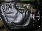 VW Sharan 16