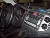 VW Tiguan 01