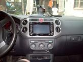 VW Tiguan 03