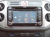 VW Tiguan 05