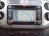 VW Tiguan 06