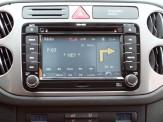 VW Tiguan 07