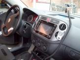 VW Tiguan 10