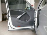 VW Tiguan 2 02